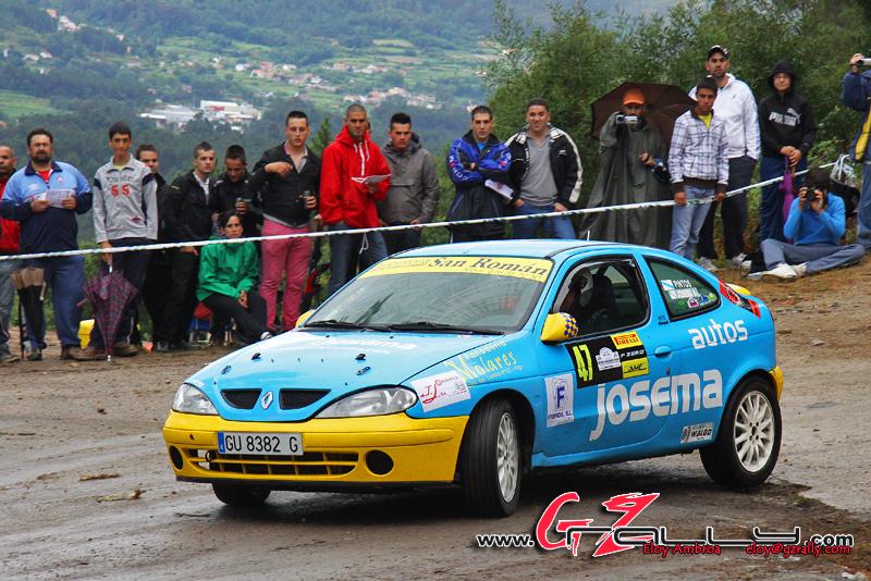 rally_sur_do_condado_2011_224_20150304_1734085037