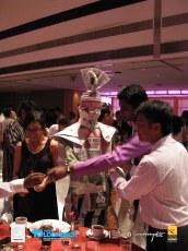 2008-05-02 - NPSU.FOC.0809-OfFicial.D&D.Nite.aT.Marriott.Hotel - Pic 0271