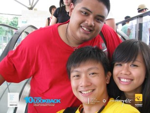 2009-04-11 - NPSU.FOC.0910-Official.Camp.Outin.aT.Sentosa - Pic 0026