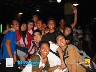2005-05-15 - NPSU.FOC.0506.Odyssey.Official.Camp.Crew.Outin.2.SeNTosa - Pic 31
