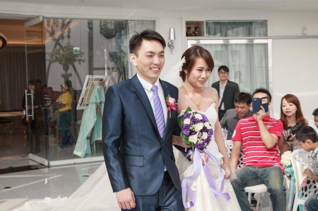 婚攝推薦,台中婚攝,PTT婚攝,婚禮紀錄,台北婚攝,球愛物語,Jin-20161016-1813