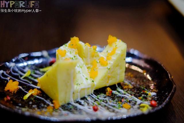 神川日式料理丼飯專賣 (18)
