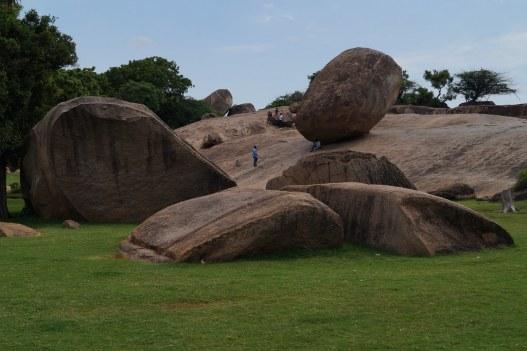 Indien India Pondicherry Puducherry Blog (15)