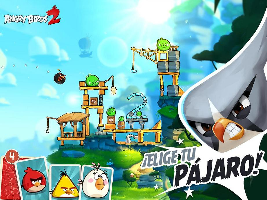 Angry-Birds-2-a