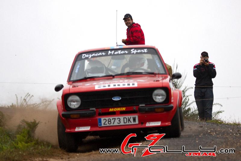 rally_de_galicia_historico_melide_2011_25_20150304_2046723916
