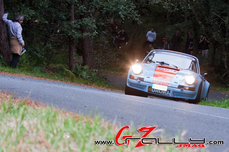 rally_de_galicia_historico_melide_2011_112_20150304_1752714296