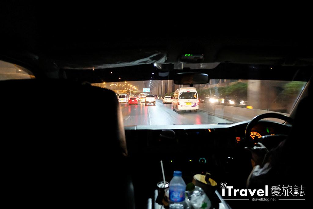 曼谷芭达雅包车经验分享 (26)