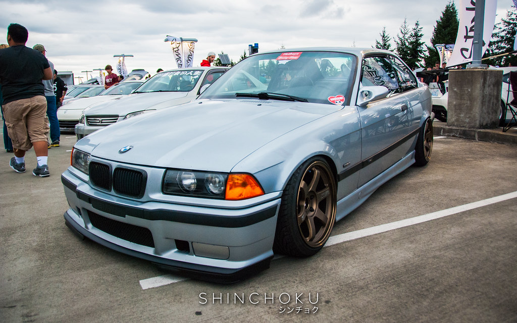 Stancewars Seattle 2015