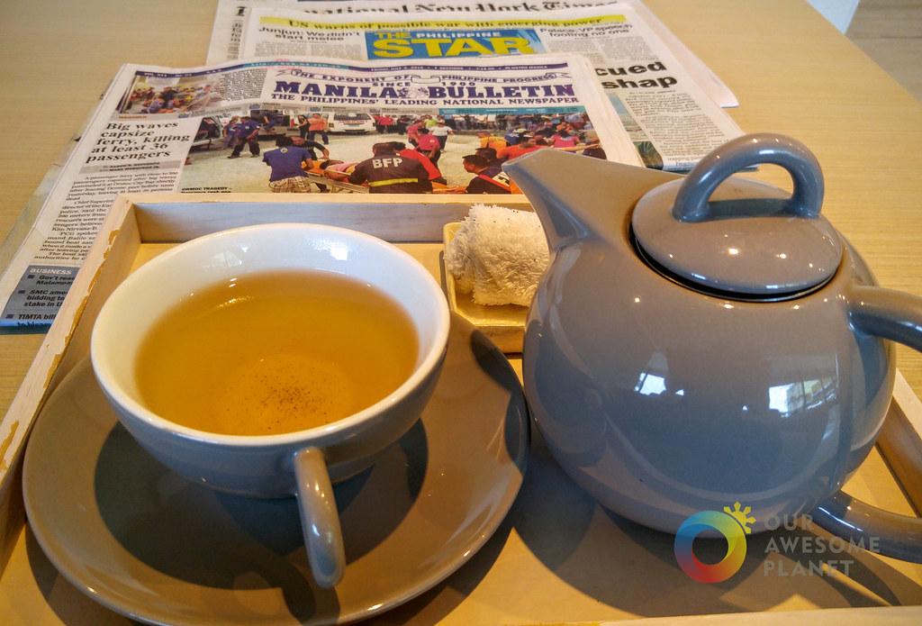 Awesome Nobu Staycation Day (Shot using LG G4)-67.jpg