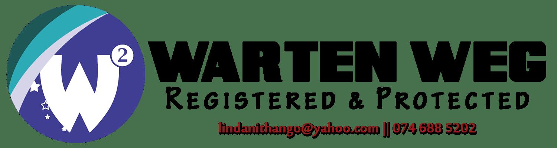 Mngani uPhethe Into eNjee – Warten Weg
