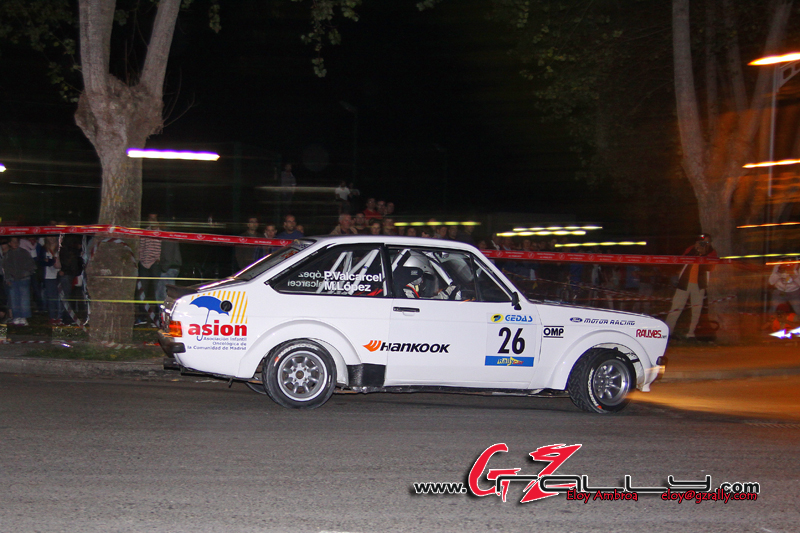rally_de_galicia_historico_melide_2011_153_20150304_1300051416