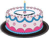 11º Aniversario DiarioaBorbo.com