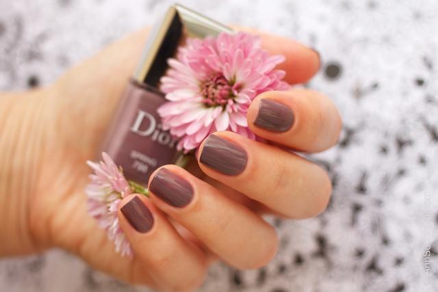 07 Dior #798 Spring