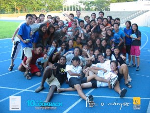 19062003 - FOC.Official.Camp.2003.Dae.4 - Persianz.Saein.Our.Last.GdByes - Last.Full.Grp.Photo - Pic 2