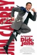 Assistir As Loucuras de Dick e Jane Dublado