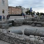Zadar-004