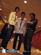 2008-05-02 - NPSU.FOC.0809-OfFicial.D&D.Nite.aT.Marriott.Hotel - Pic 0038