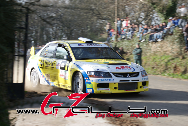 rally_do_cocido_585_20150303_1381179433