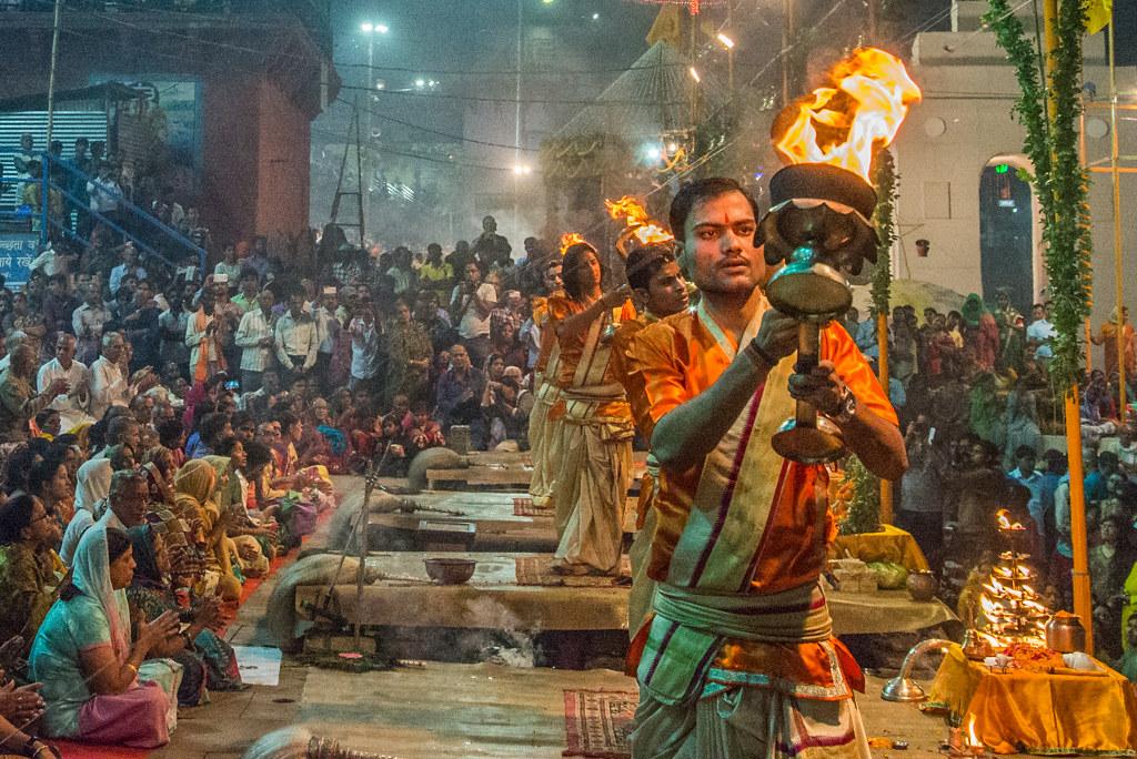 Varanasi_165