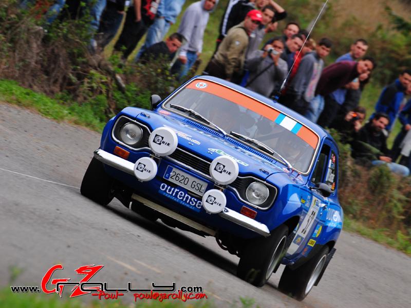 rally_de_galicia_historico_melide_2011_210_20150304_1458886634