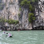 Lucia de Viajefilos en Phuket 01