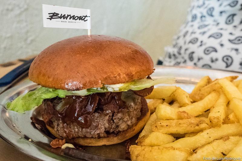 Burnout Burgers-11