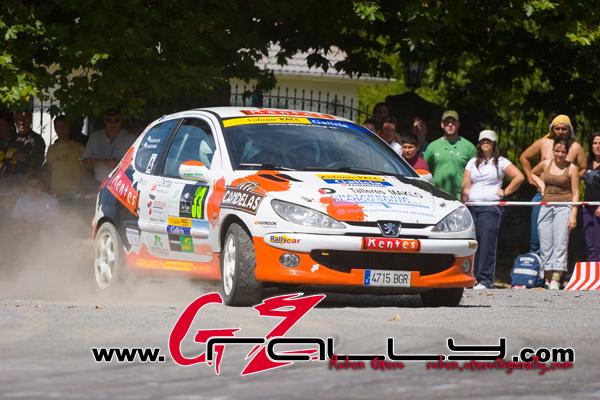 rally_san_froilan_123_20150303_1940193137