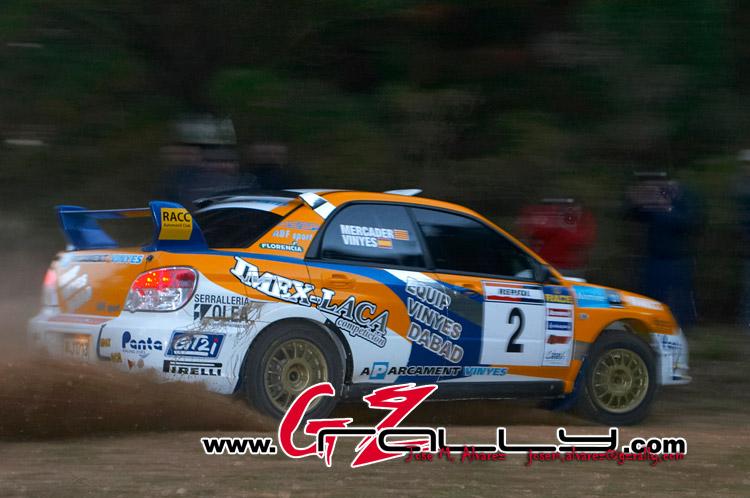 rally_de_cabanas_112_20150301_1395382727