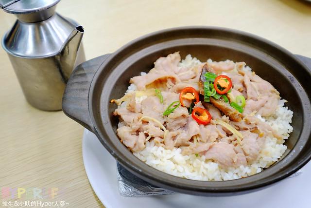 鋒師傅港式茶餐廳 (38)