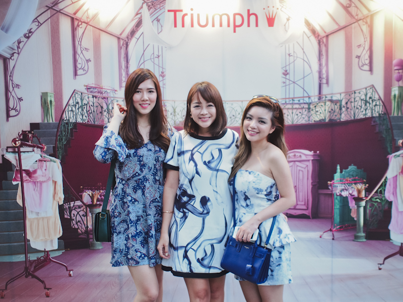 Triumph_Singapore-8