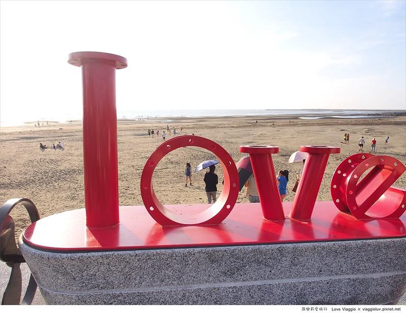 南寮漁港,單車,新竹景點,湖口老街,老街 @薇樂莉 Love Viaggio | 旅行.生活.攝影