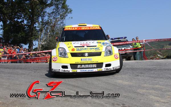 rally_principe_de_asturias_49_20150303_1524435654