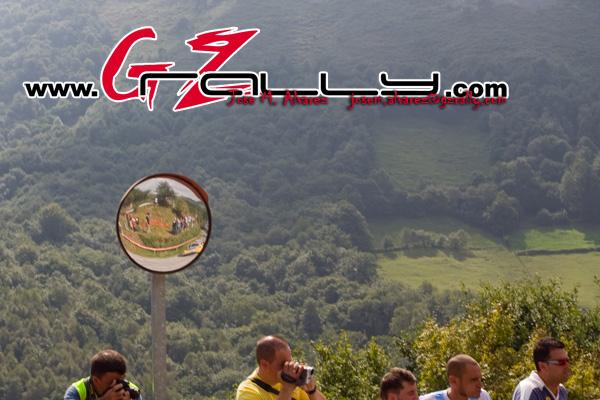 rally_principe_de_asturias_130_20150303_1156565454
