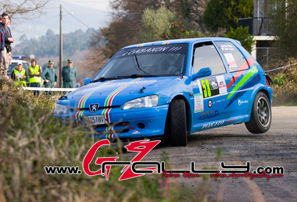 rally_do_cocido_706_20150303_1366450413