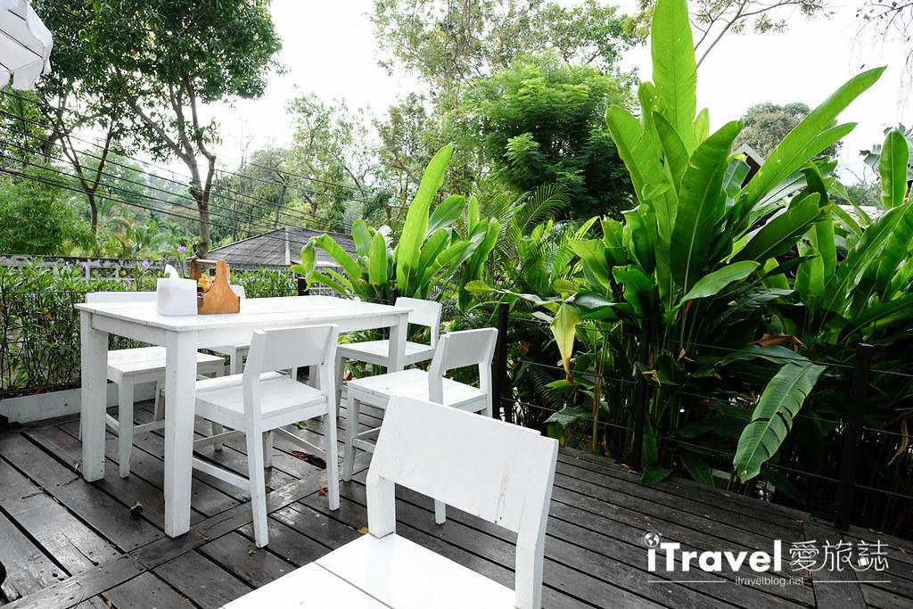 沙美岛利马杜瓦度假村 Lima Duva Resort (47)