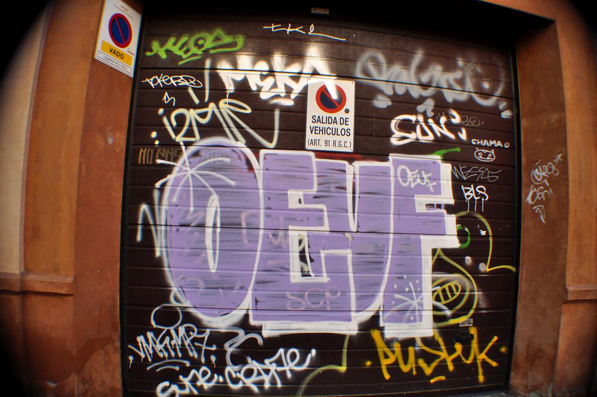 Oeuf (1)