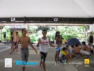 2009-04-11 - NPSU.FOC.0910-Official.Camp.Outin.aT.Sentosa - Pic 0283
