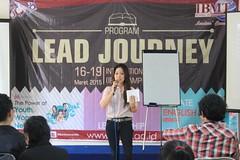ibmt-lead-journey-bedah-buku8