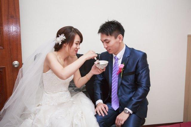 婚攝推薦,台中婚攝,PTT婚攝,婚禮紀錄,台北婚攝,球愛物語,Jin-20161016-2220
