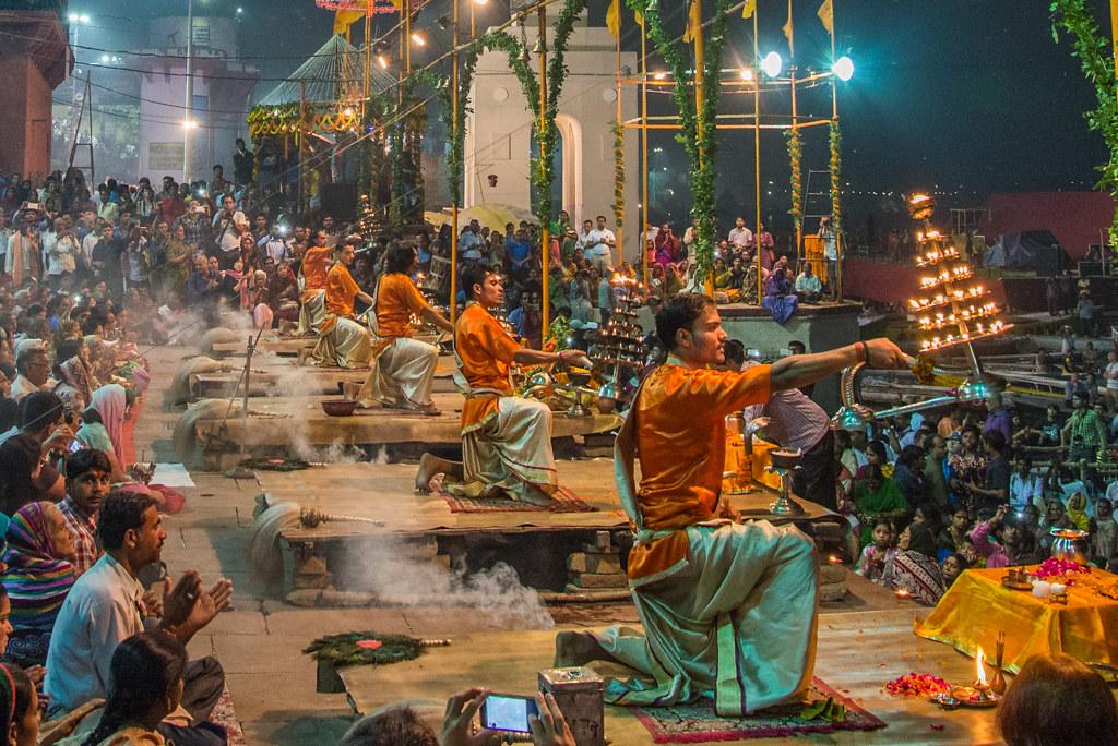 Varanasi_156