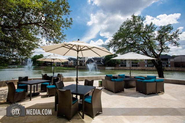Real Estate Photography in Dallas
