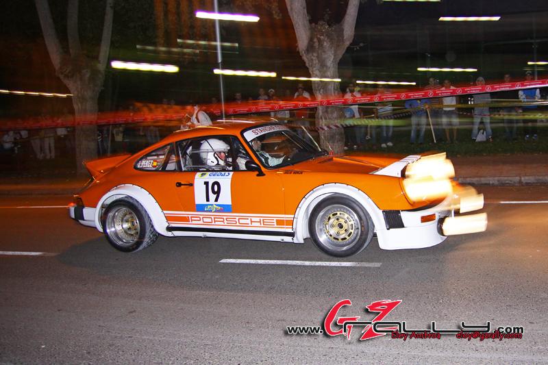 rally_de_galicia_historico_melide_2011_23_20150304_1386297366