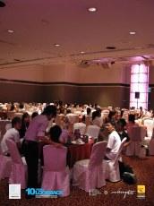 2008-05-02 - NPSU.FOC.0809-OfFicial.D&D.Nite.aT.Marriott.Hotel - Pic 0306