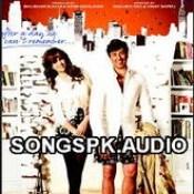 I Love NY 2015 Hindi Movie Audio Songs Mp3 Download.