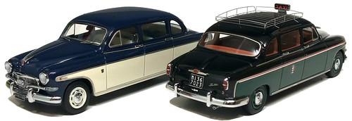 Kess Fiat 1400 Francis Lombardi (4)