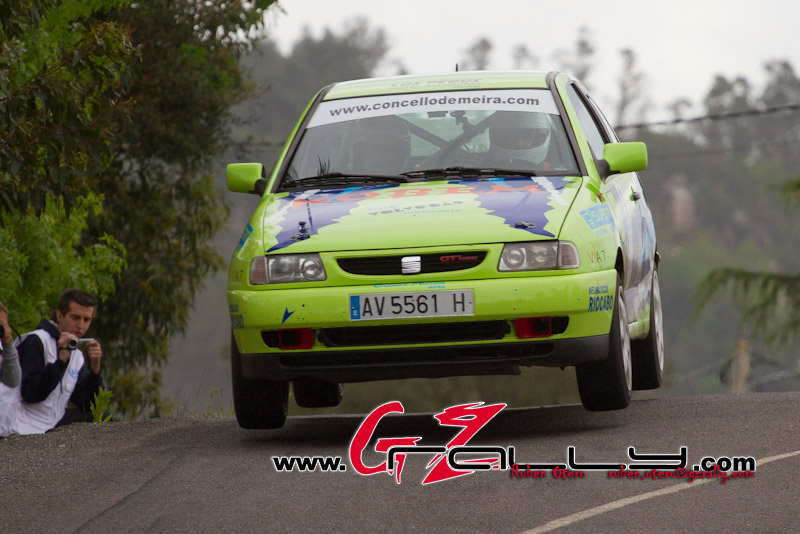 rally_de_noia_2011_220_20150304_1502726815