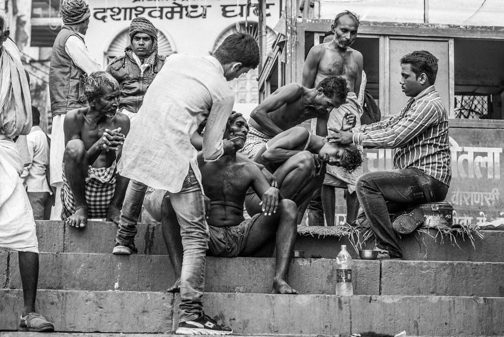 Varanasi_056