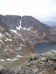 Lochnagar 1