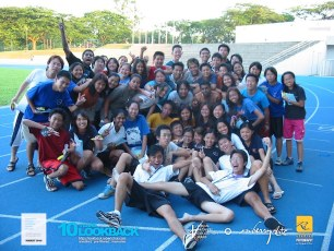 19062003 - FOC.Official.Camp.2003.Dae.4 - Persianz.Saein.Our.Last.GdByes - Last.Full.Grp.Photo - Pic 1