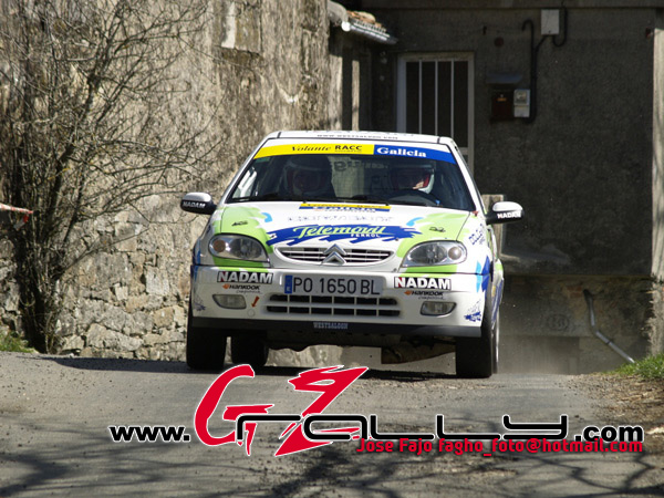 rally_do_cocido_863_20150303_1988124073